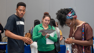 2018_0823_NewGraduateStudentOrientation_LW-5559