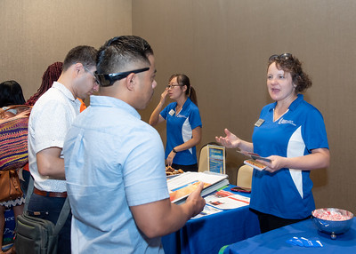 2018_0823_NewGraduateStudentOrientation_LW-5537