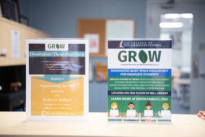 2018_1004-GROW-Suite-2810