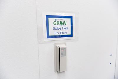 2018_1004-GROW-Suite-2801