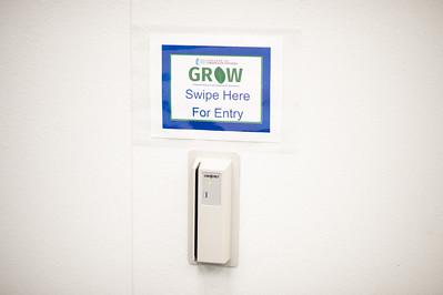 2018_1004-GROW-Suite-0051