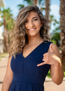 2018_0508-LaraineShaw-GradPhotos--5