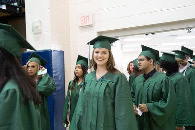 2018_0601-RFHS-Graduation-8497