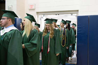 2018_0601-RFHS-Graduation-8501