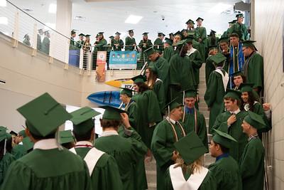 2018_0601-RFHS-Graduation-8448