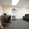 063016_CounselingCenter-1121