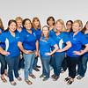 CounselingCenter-Staff