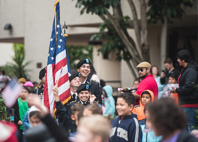 111017_VeteransDay-2951