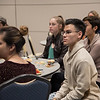2018_0119_HonorsProgram_SpringRetreat-0653