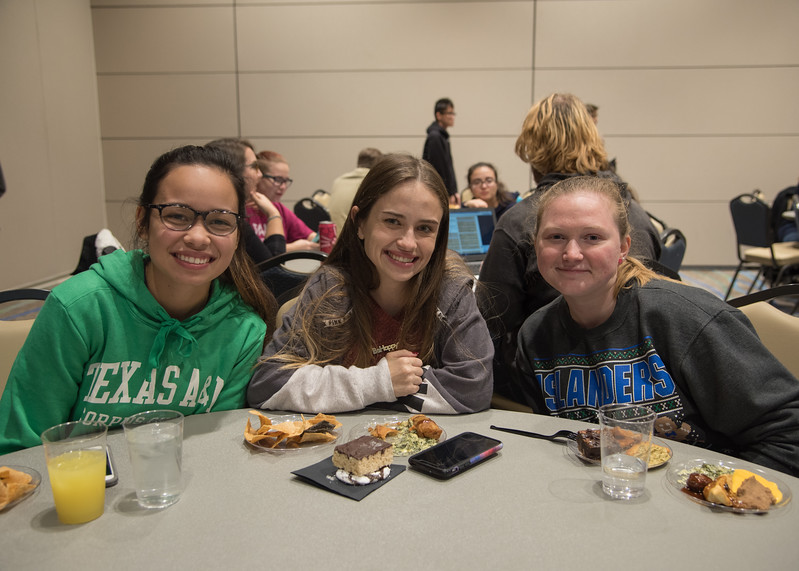 2018_0119_HonorsProgram_SpringRetreat-0576