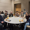 2018_0119_HonorsProgram_SpringRetreat-0584