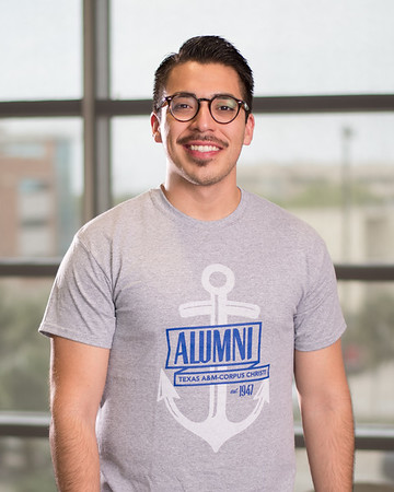 030317 Alumni T-Shirts