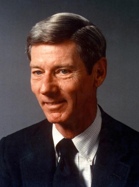 Ed Harte