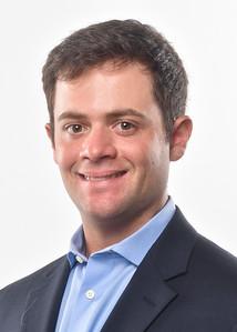 Chadwick Balfantz
