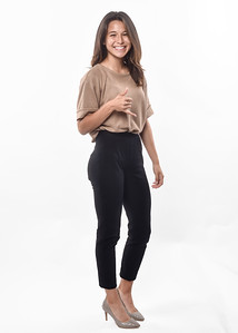 Kendall Rodriguez