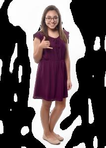 Cassandra Peña