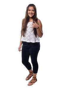 Mariella Jimenez
