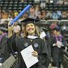 Debra_jubulant-with-new-MA-diploma