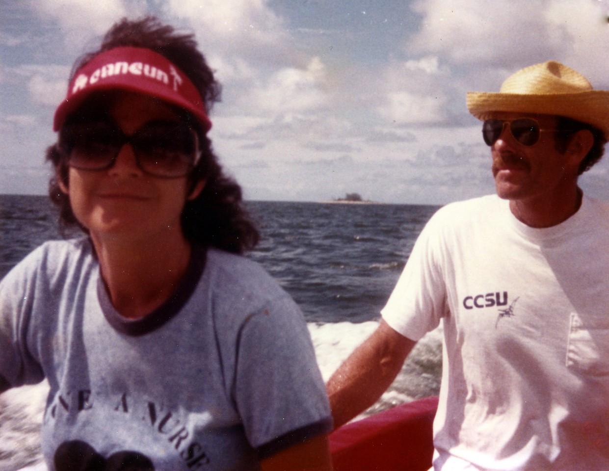 Wes & Kathy-Enmedio 198x