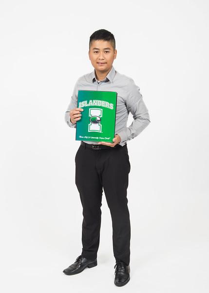 Nguyen_Vuong-0513