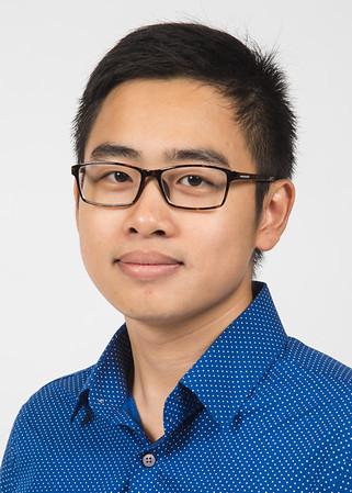 Minh_Nguyen-0469