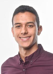 Nicolas Arenas