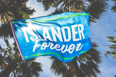 042517_IslanderForever-Flag-6866