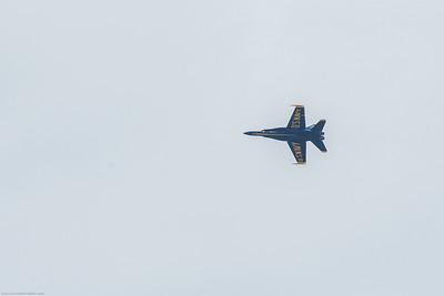 2019_0410-BlueAngels-ED-1661