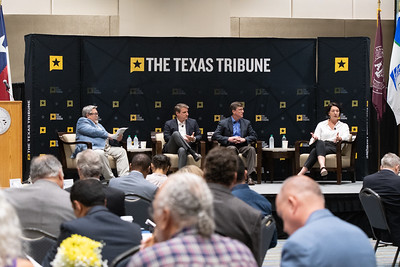 2018_0518-TexasTribune-6700