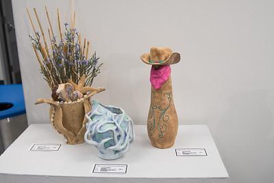 2018_0307_CCISD_Youth_Art_Month_Exhibition_JM-3388