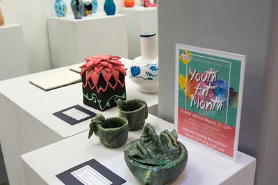 2018_0307_CCISD_Youth_Art_Month_Exhibition_JM-3395