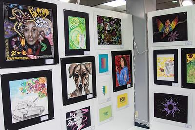 2018_0307_CCISD_Youth_Art_Month_Exhibition_JM-3370