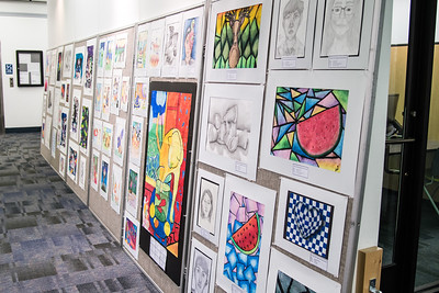 2018_0307_CCISD_Youth_Art_Month_Exhibition_JM-3368
