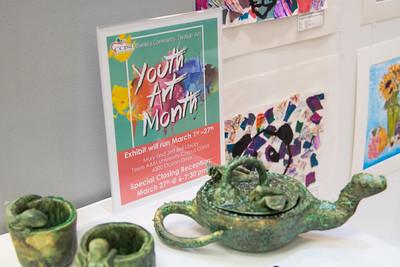 2018_0307_CCISD_Youth_Art_Month_Exhibition_JM-3400