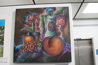 2018_0307_CCISD_Youth_Art_Month_Exhibition_JM-3379