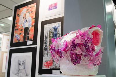 2018_0307_CCISD_Youth_Art_Month_Exhibition_JM-3410