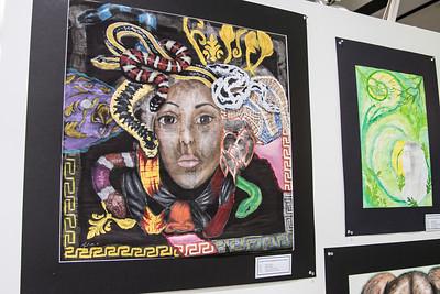 2018_0307_CCISD_Youth_Art_Month_Exhibition_JM-3373