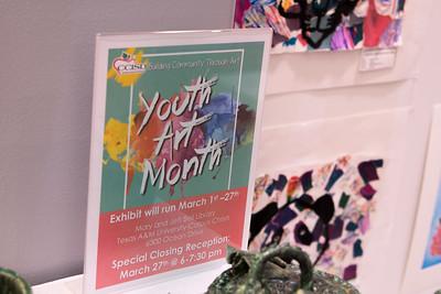 2018_0307_CCISD_Youth_Art_Month_Exhibition_JM-3401
