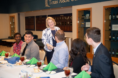 2018_1012-SGA-Lunch_President-5138