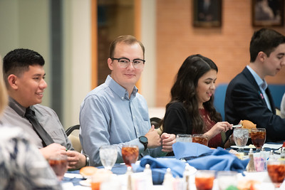 2018_1012-SGA-Lunch_President-8152