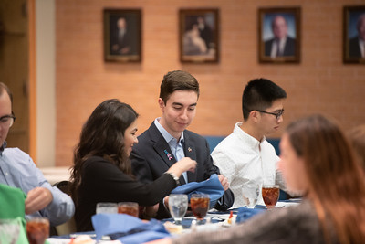 2018_1012-SGA-Lunch_President-8149