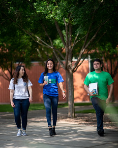 2019_0507-CampusPhotos-7146
