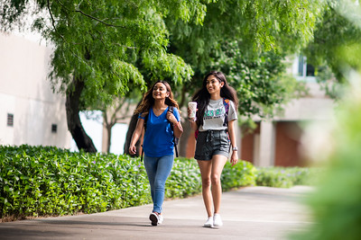 2019_0507-CampusPhotos-6958