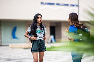 2019_0507-CampusPhotos-6976