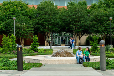 2019_0507-CampusPhotos-0905