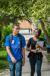 2018_0716-CampusPhotoSession-1520