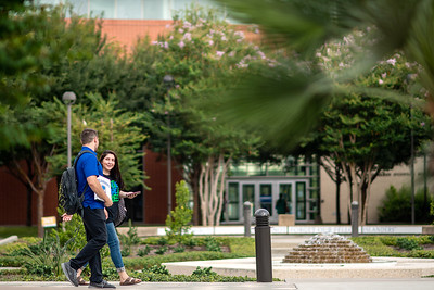 2018_0716-CampusPhotoSession-1608