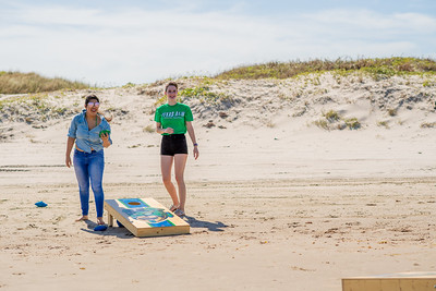 2019_0717-BeachPhotoShoot-3495
