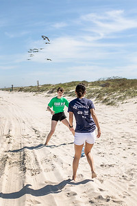 2019_0717-BeachPhotoShoot-3573
