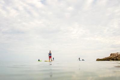 2019_0722-BeachPhotoShoot-6430
